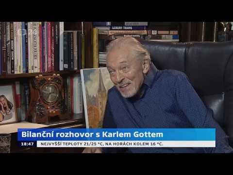 rozhovor-s-karlem-gottem-(2019):-jubileum-karla-gotta-/-happy-80th-anniversary!