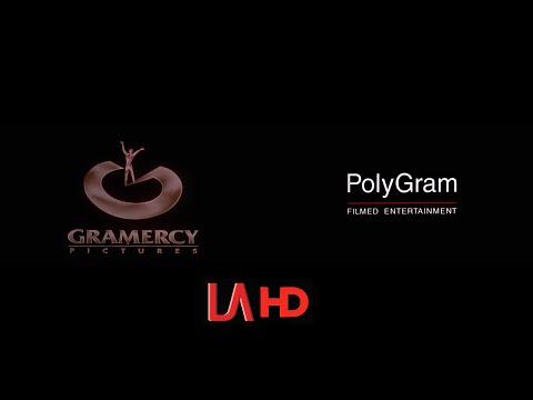 Gramercy Pictures/Polygram Filmed Entertainment