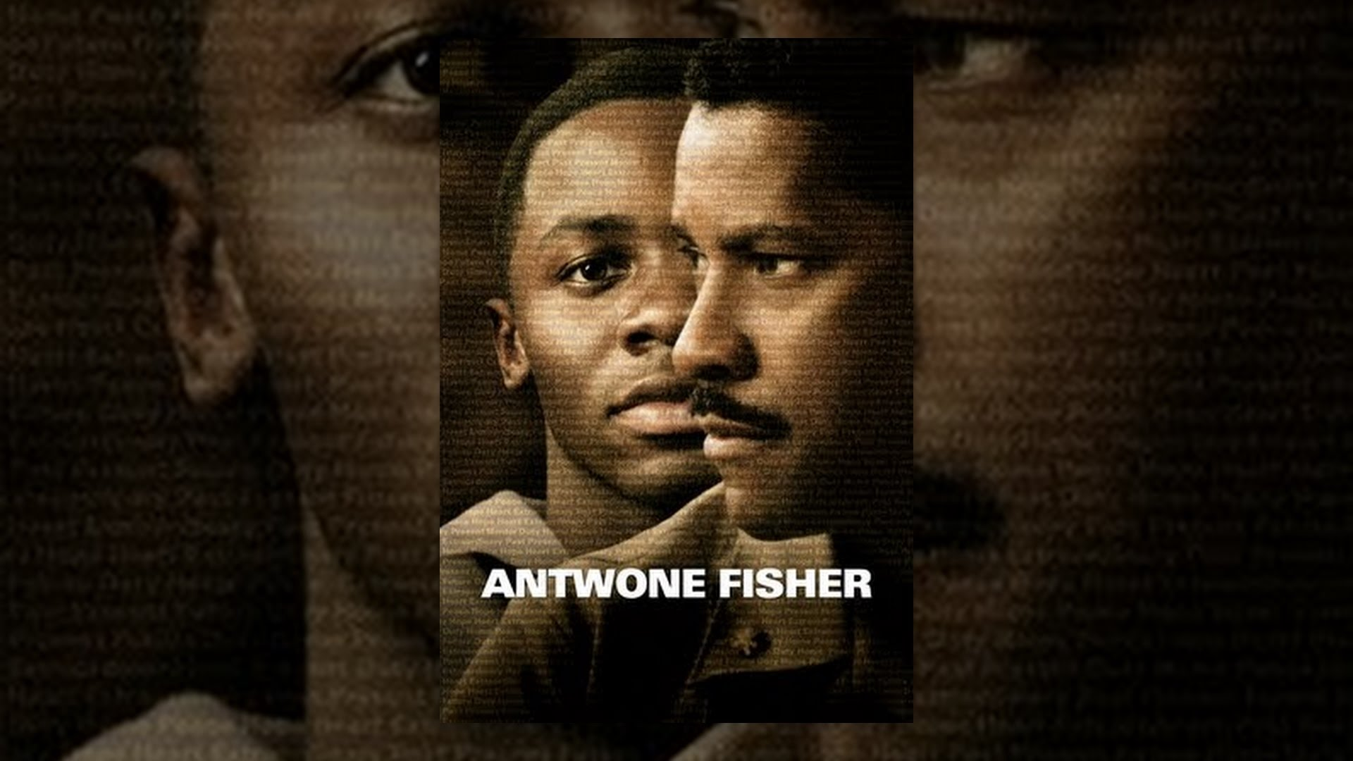 biography antwone fisher Antwone quenton fisher (born august 3, 1959) is an american director, screenwriter, author, and film producer his 2001 autobiographical book finding fish was a new york times best seller  the 2002 film antwone fisher was written by fisher and directed by denzel washington.