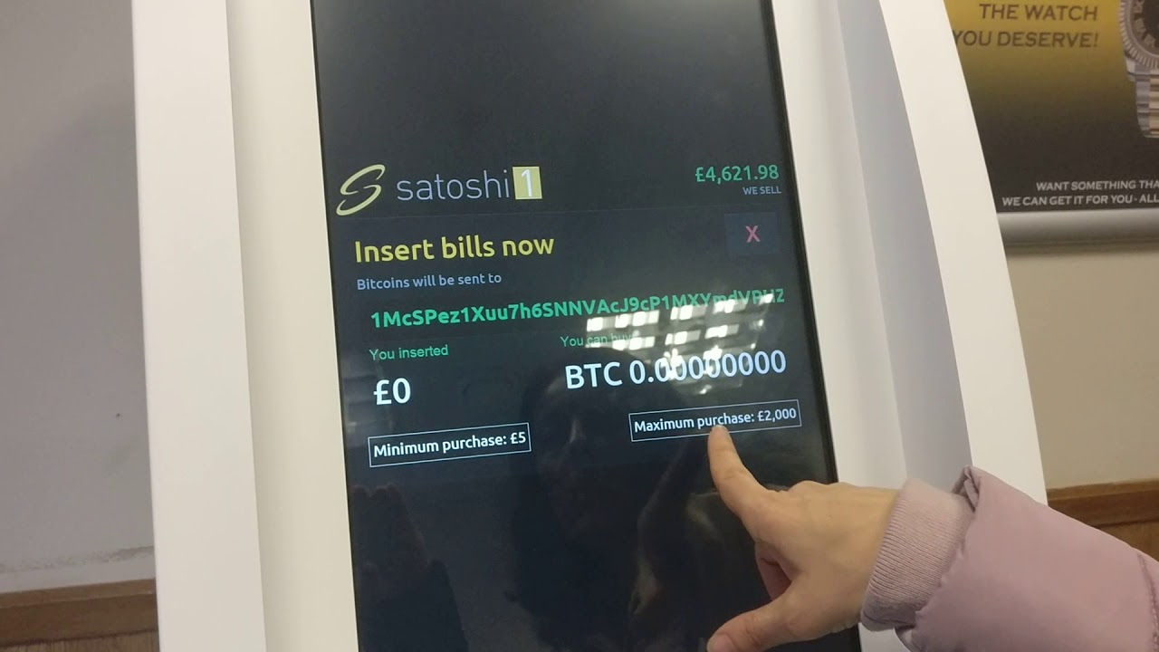 bitpoint london buy bitcoin with bitpoint london buy bitcoin with cash ccuart Images