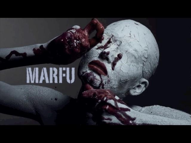 MARFU MINIMAL TECHNO DJ SET 31 O
