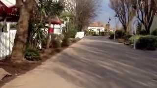 A Tour Of Butlins Minehead