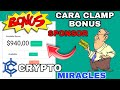 Panduan Cara Claim Bonus Smart Bisnis Cryptomiracles  Mp3 - Mp4 Download