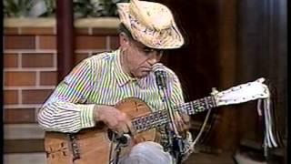 Baixar Renato Andrade - Viola Minha Viola (TV Cultura, 1995)