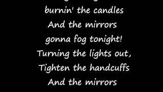 Download Video Natalia Kills - Mirrors [Lyrics HQ] MP3 3GP MP4