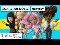 Snapstar Dolls from Yulu