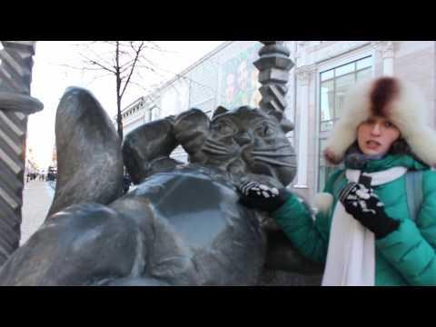 Гостиница Татарстан 3 Казань цены отеля, отзывы, фото