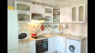 Угловой кухонный гарнитур для кухни(, 2015-01-05T08:03:20.000Z)