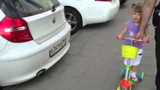 видео Марки автомобилей (модели машин).