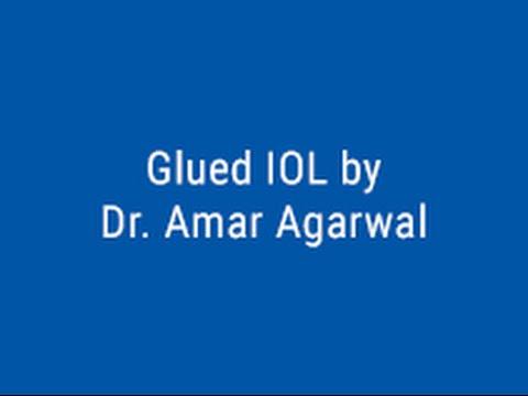 Dr Agarwal's Eye Hospitals