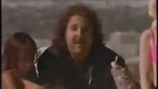 Ron Jeremy Varpos dydis Man 20 metų, turiu problemų su erekcija