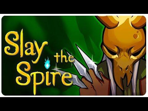slay-the-spire-dil-3-finalni-boss