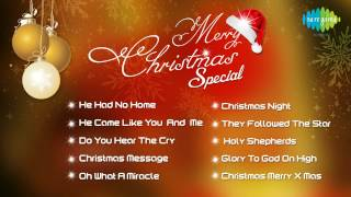 Christmas Special Songs | New Year Party Songs