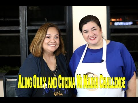 Download Aling Oday Mp3 3gp Mp4