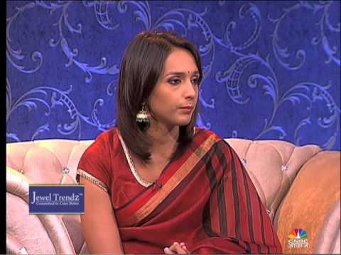 Jewel of India: Journey of Lalit Jewellers