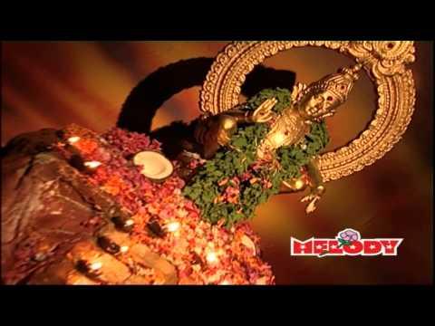 harivarasanam- -tamil-devotional- -ayyappan-song- -mano- 
