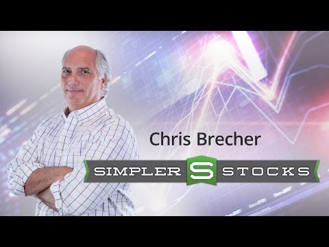 Simpler Stocks: Never Short An OverSold Market in An Uptrend