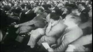 McCarthyism: The Documentary Better Dead than Red Part1