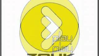 Baixar RADIO ZOUK Beija me Edmilson feat C4 Pedro