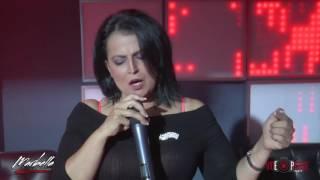 MARBELLA LOUNGE DOÑA BELLA KARAOKE EN VIVO 10