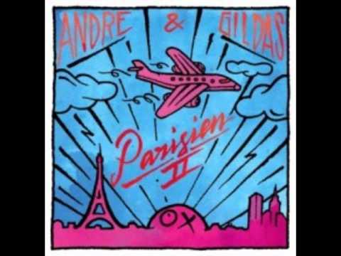 Exotica - Spectrum (Radio Edit).wmv