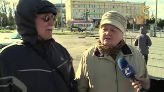 Долги через суд?_04.10.2017_СольТВ
