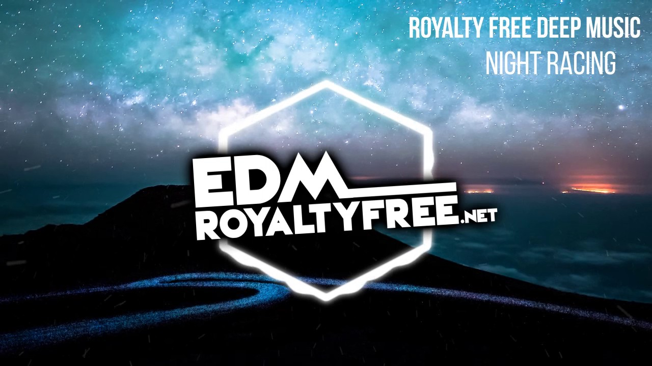 download latest trance music for free