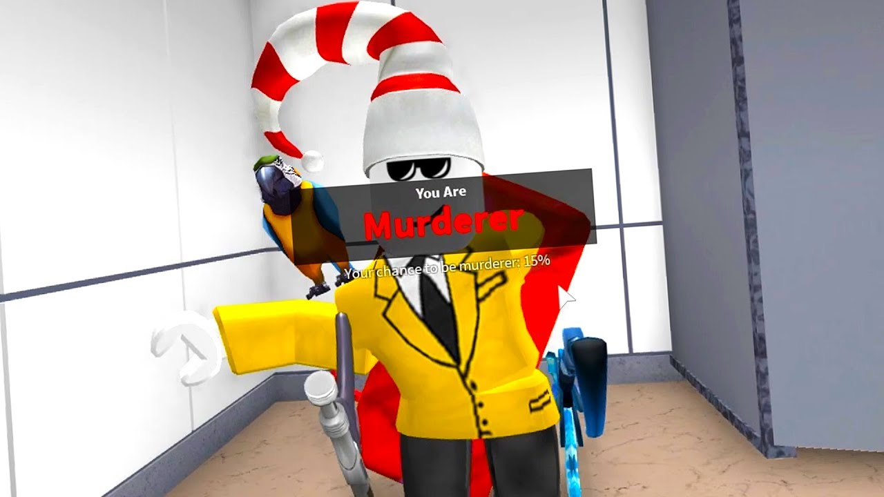 Roblox Videos Youtube Mm2 Free Robux Promo Codes 2019