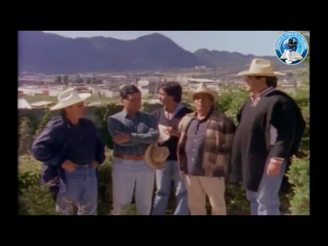 Grupo FEROZ ((►II24DeJunio♫)) SAN JUAN COPALA 2017 from YouTube · Duration:  3 minutes 50 seconds