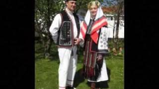 KUD Petar Kocic (Celarevo) - Gori gora gori borovina
