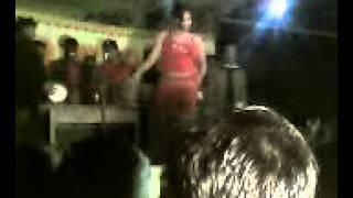 শিল্পী রূপসীর গানে হট নাচ । Chittagong Jatra Pala Video with Chittagong Song