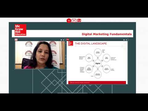 Understanding the Digital Marketing Fundamentals
