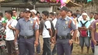 [GMB] Tuklas Pinas: Arawatan Festival ng Occidental Mindoro