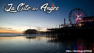 Full online officiel La cité des Anges #4