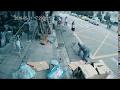 SCHOOL GIRL REAL FIGHT SCENE|என்ன அடி ஜெட்லீ தங்கச்சியா இருக்குமோ இந்த பொண்ணு