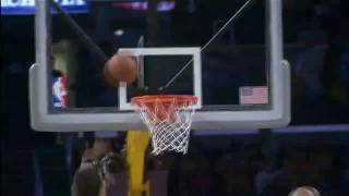 Kobe Never Ceases to Amaze