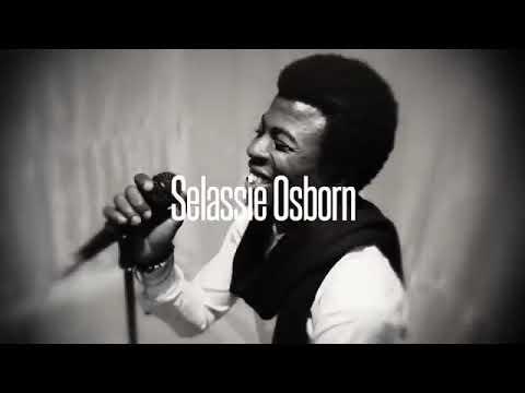 "Ghana's next Gospel Superstar..Song on point..."" Yahweh - Egajulo"" By Min. SELASSIE OSBORN."