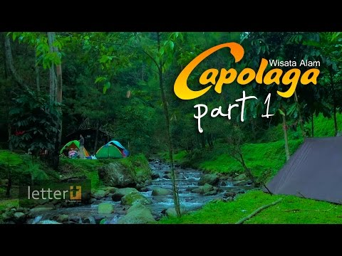 letter-t---capolaga-part1-(eps3)