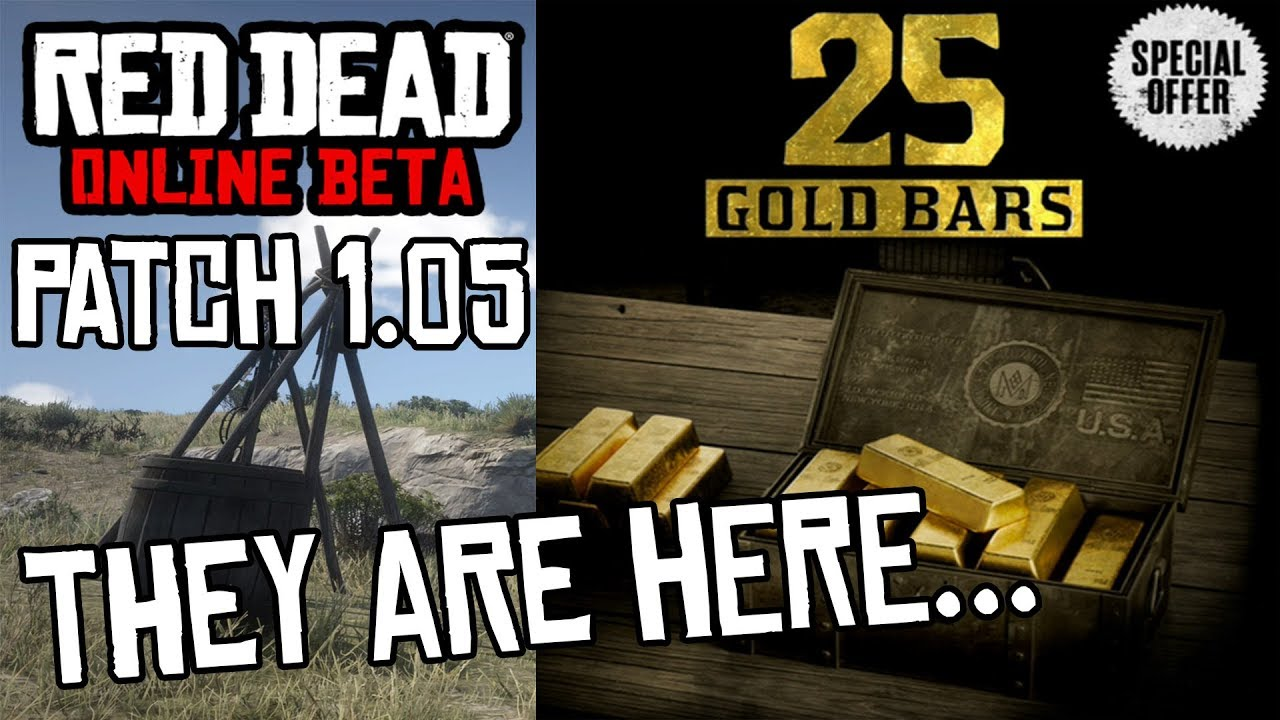 Image result for red dead online microtransactions