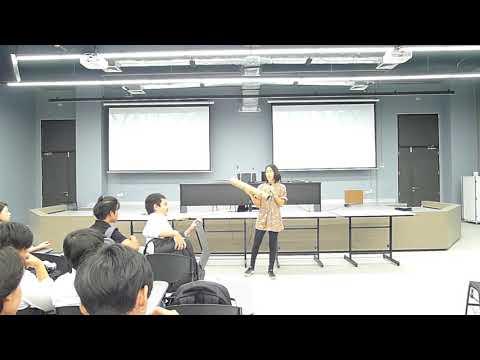ARC245(60) Column & Beam Structure Design/Lecture by Duangpon Hanseree P.02