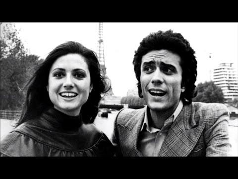 Gianni Nazzaro - Je ne t'ai jamais dis je t'aime [1975]