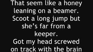 Tinchy Stryder - Help me Lyrics