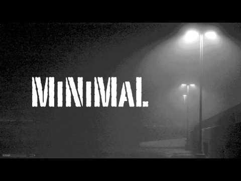 MARFU MINIMAL PODCAST 17 JANUARY 2014  ⒽⒹ ⓋⒾⒹⒺⓄ