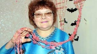 Для невестки Людмилы-с Днем Рождения !!!