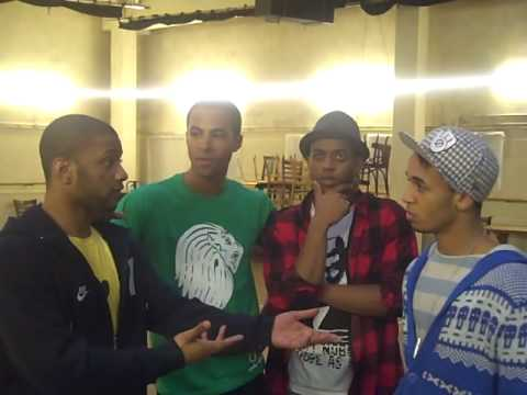 JLS  New Year, New Tour, New !! One Shot is here