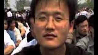 видео Университет Линьи
