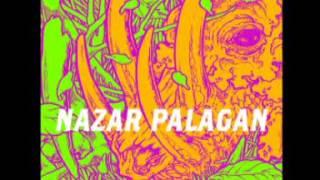 Gambar cover TARING - NAZAR PALAGAN Full Album (AUDIO)