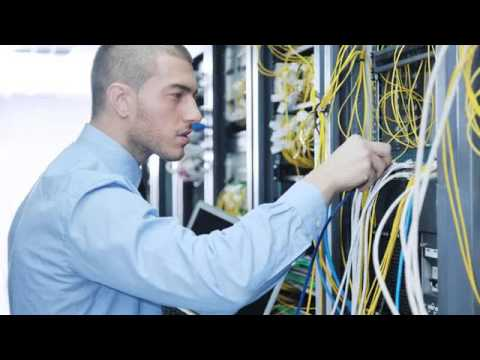Data Services | Boulder, CO – Ceres Technology Group