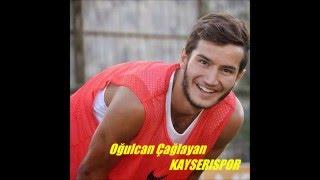 TOP 10 YOUNGSTARS / TURKISH SÜPER LIG
