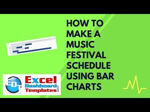 How to know the schedule of festivals in Europe